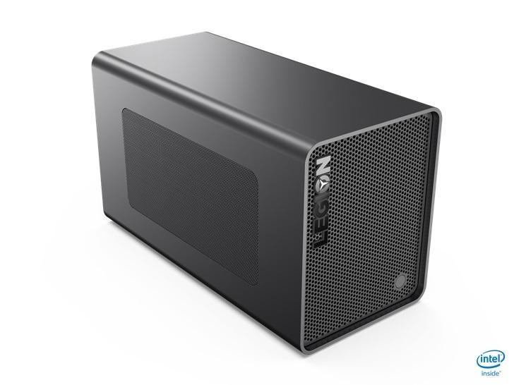 夏普120 英寸8K显示器发布;拯救者显卡坞即将开卖