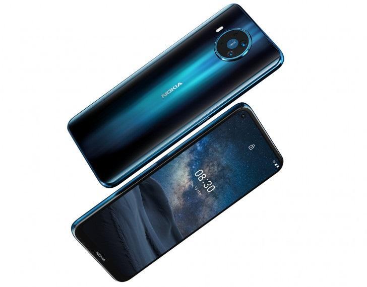 「科技犬」9月第四周新品手机盘点:三星OV小米频发新机