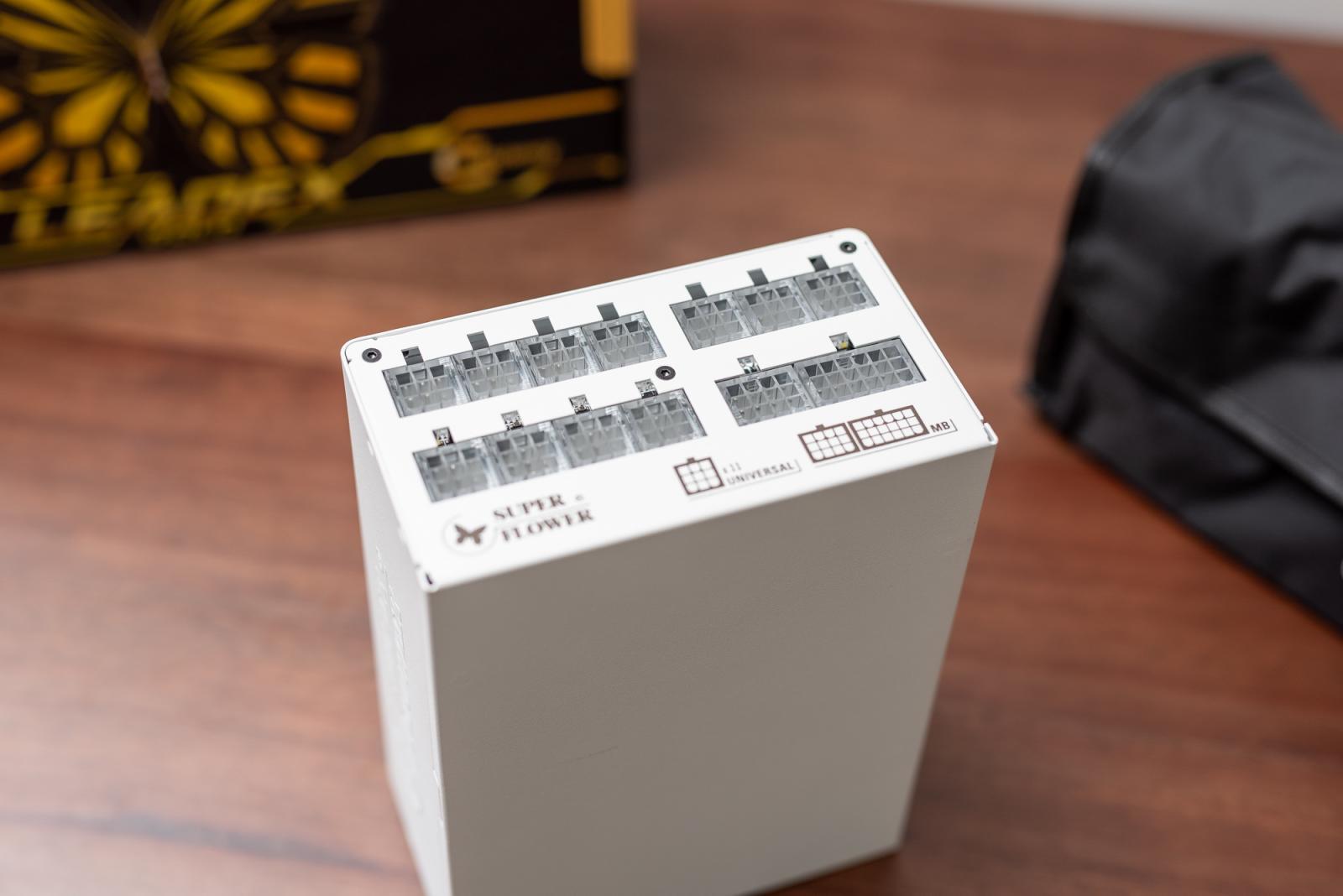 这个双十一有哪些值得推荐的MATX机箱及配置?