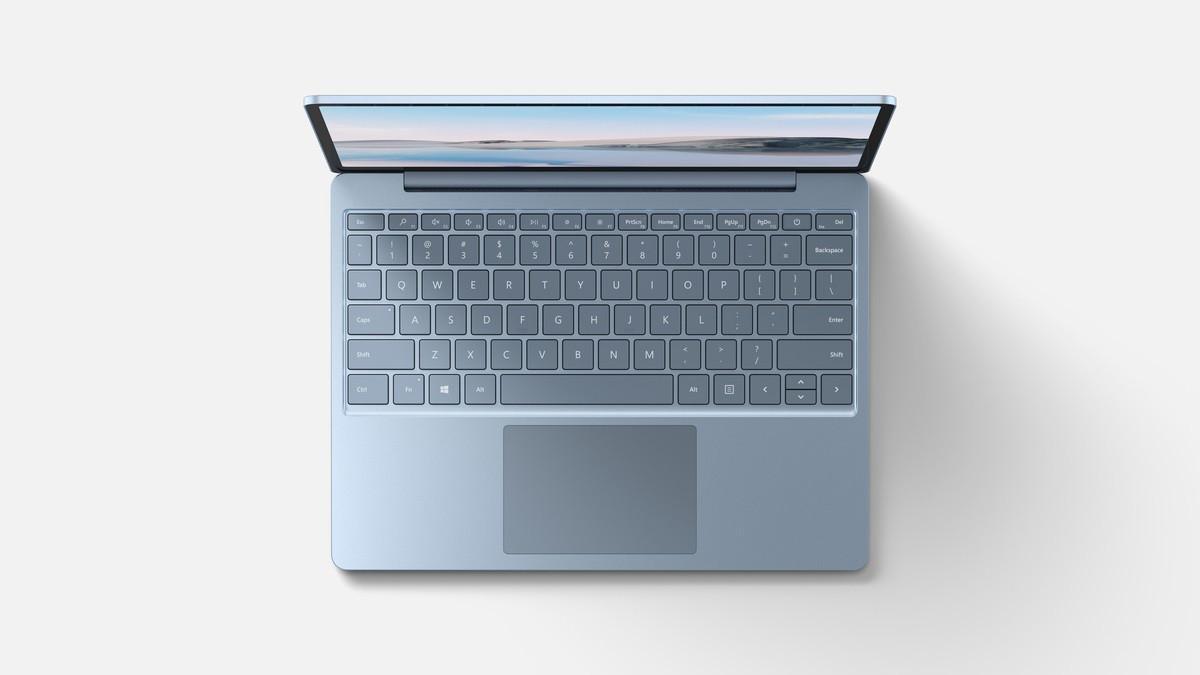 「科技犬」五千元值得买新品笔记本盘点:11代酷睿处理器成标配
