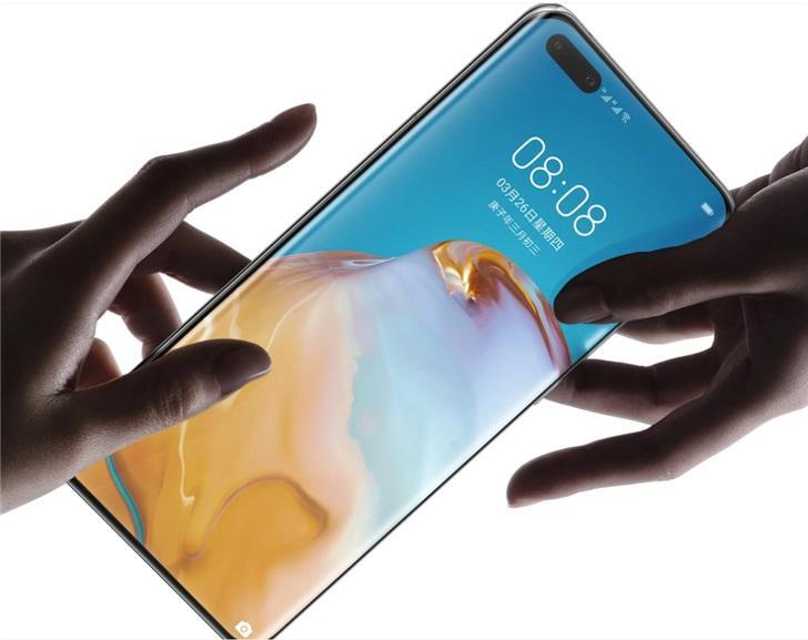 雷军热捧美版《花木兰》;iPhone或混用京东方OLED屏