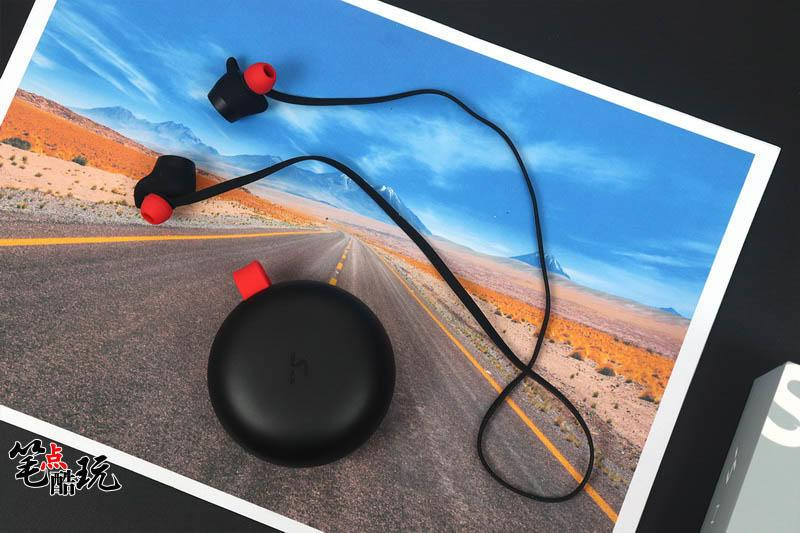 为什么有人非常抗拒真无线耳机?蓝牙耳机到底该不该选颈挂式?