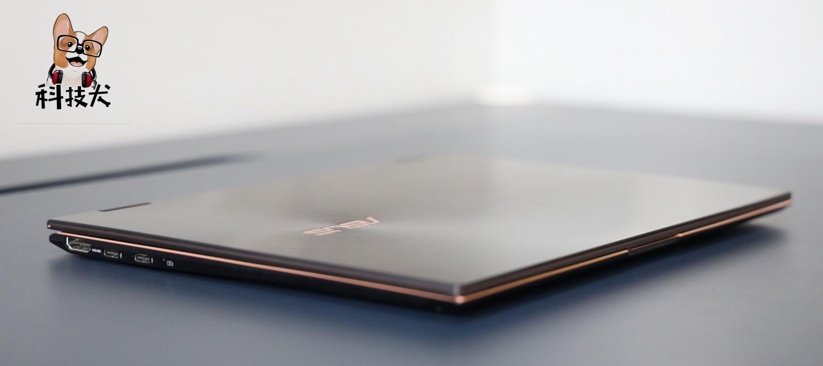 蔡司ZX1开启预售;华硕灵耀X逍遥笔记本首销