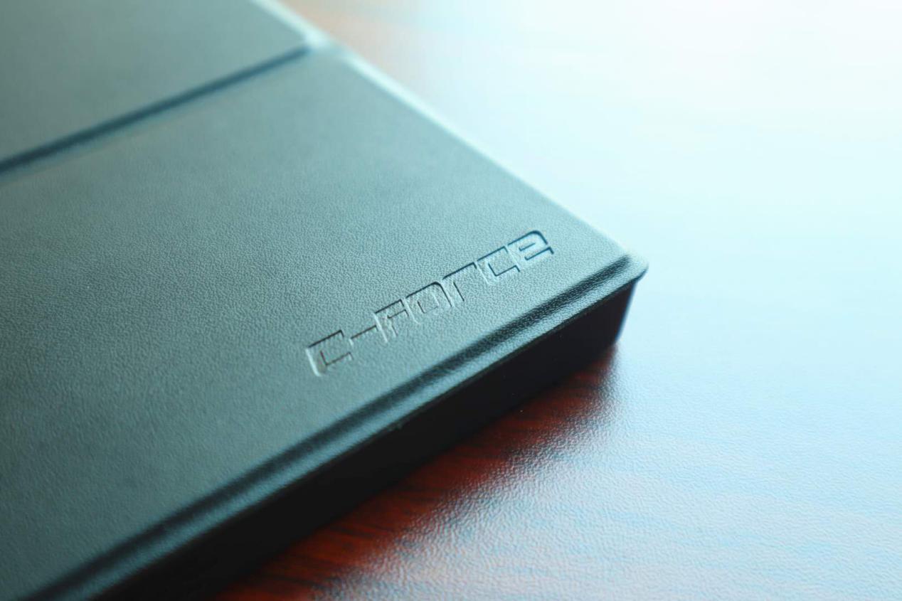 如何拥有Switch Max Plus?C-FORCE CF011C来告诉你!