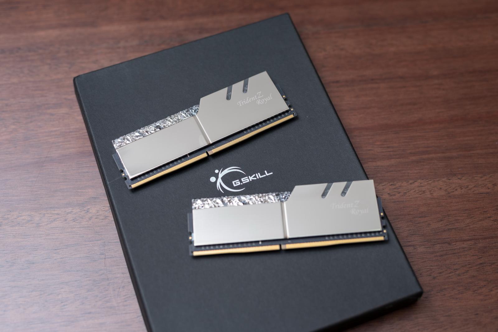 解决RX5000系列显卡黑屏问题?AMD 20.9.1版驱动实测