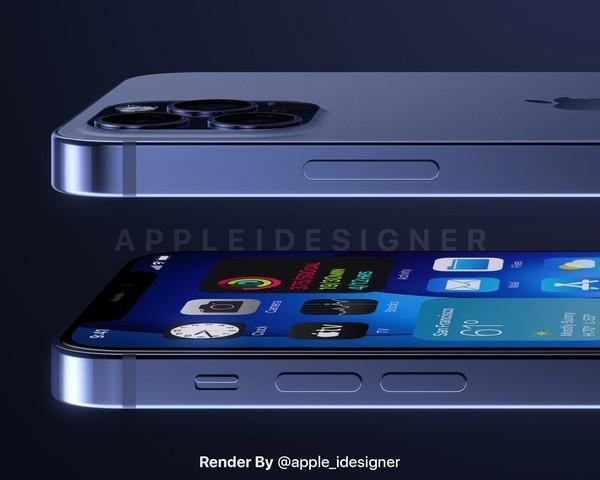 Pixel 5、iPhone 12、华为Mate40,选谁?