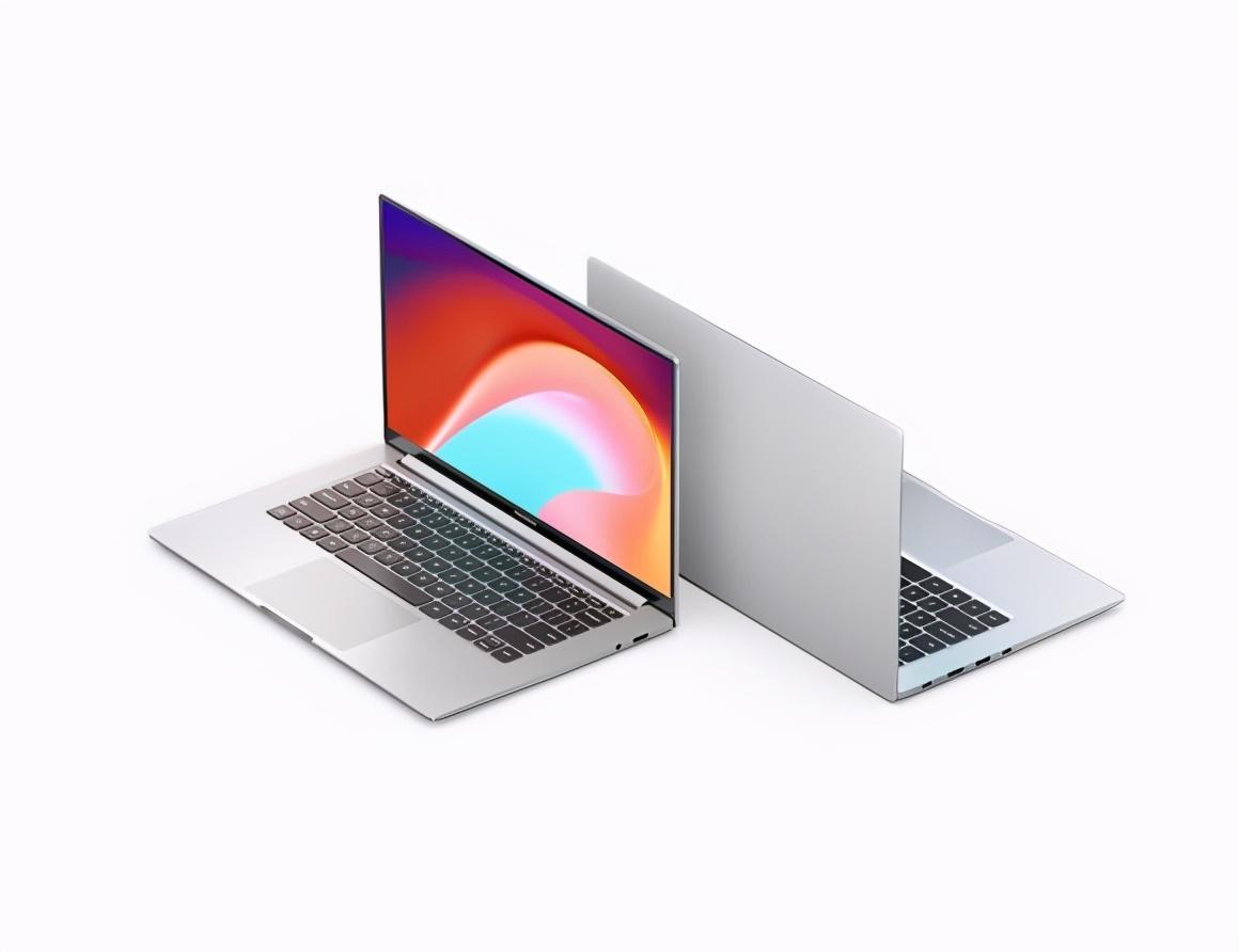 RedmiBook 14 二代首销;K30S至尊版售价真香