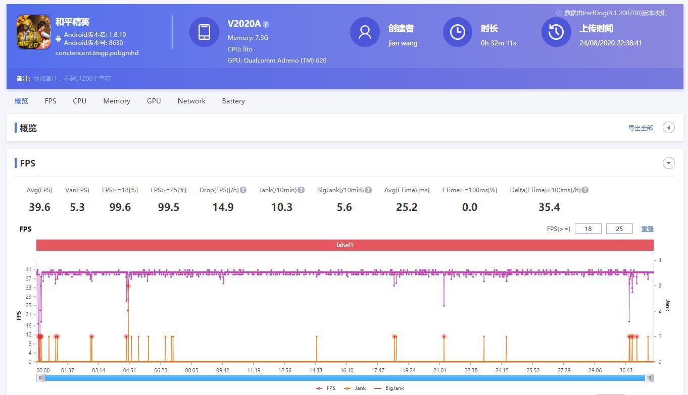 """vivo S7评测:低配高价卷土重来 除了""""自拍""""一无是处"""